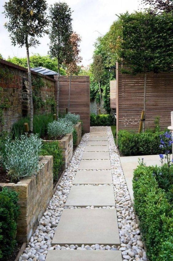 Terasa, záhrada - Obrázok č. 48