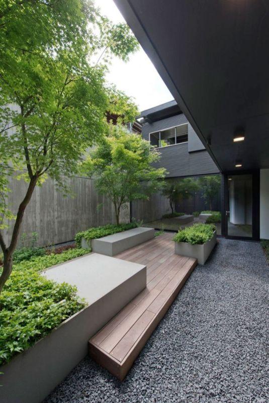 Terasa, záhrada - Obrázok č. 52