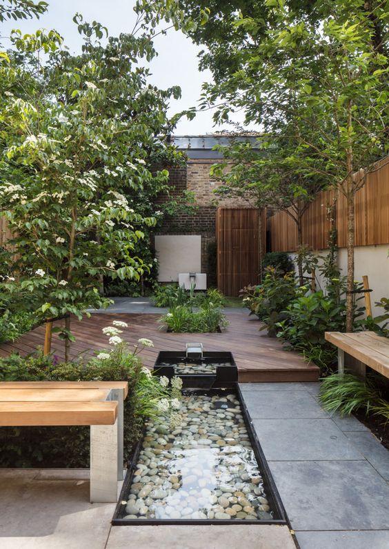 Terasa, záhrada - Obrázok č. 58