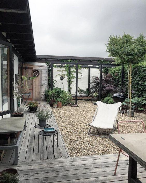 Terasa, záhrada - Obrázok č. 79