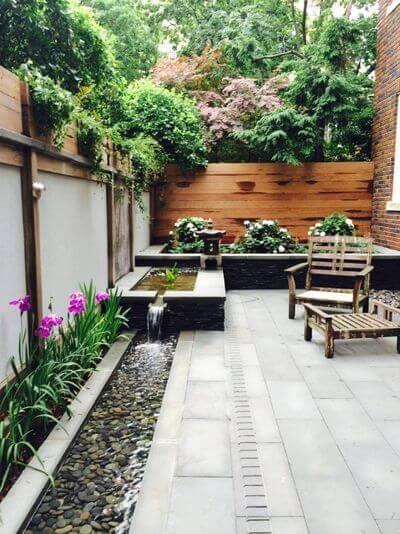 Terasa, záhrada - Obrázok č. 88