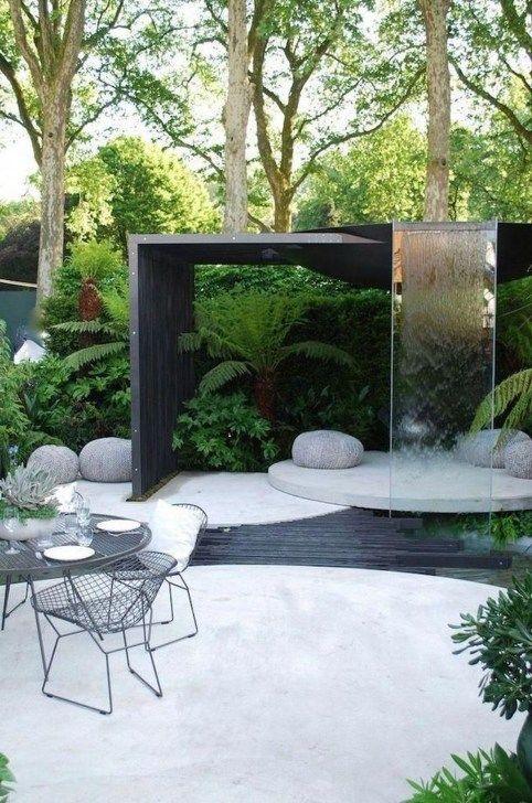 Terasa, záhrada - Obrázok č. 92