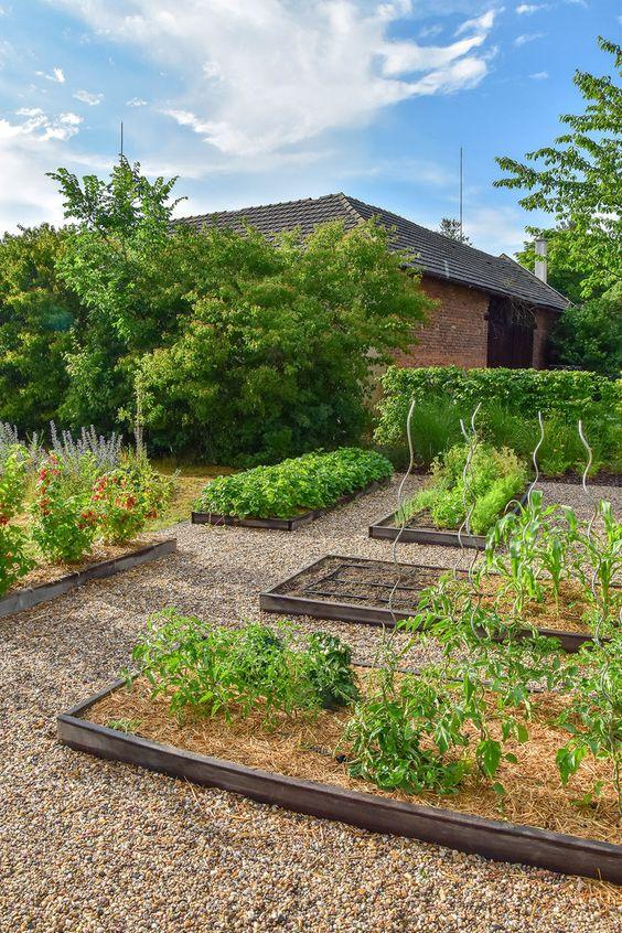 Terasa, záhrada - Obrázok č. 93