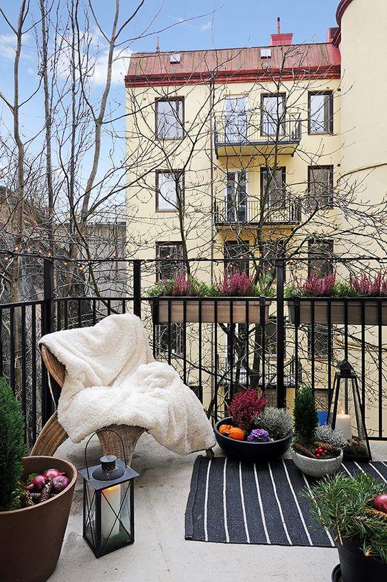 Terasa, záhrada - Obrázok č. 202