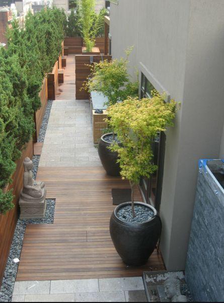 Terasa, záhrada - Obrázok č. 223