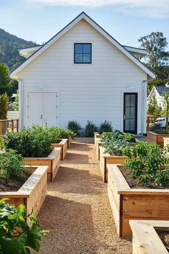 Terasa, záhrada - Obrázok č. 238