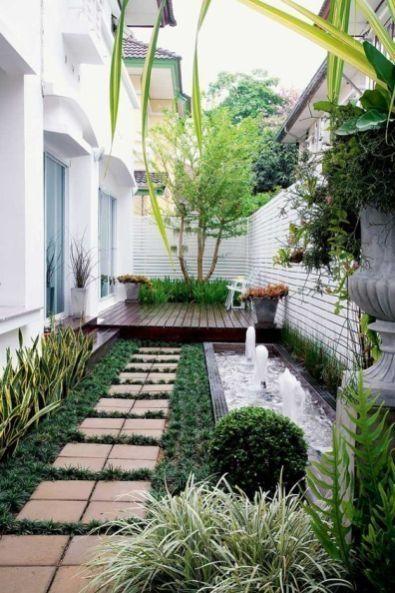 Terasa, záhrada - Obrázok č. 272