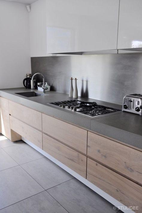 Kuchyňa - Obrázok č. 4