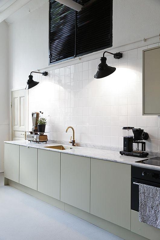 Kuchyňa - Obrázok č. 10