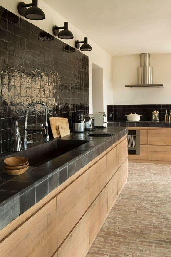 Kuchyňa - Obrázok č. 18