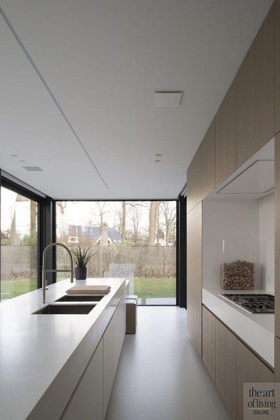 Kuchyňa - Obrázok č. 20