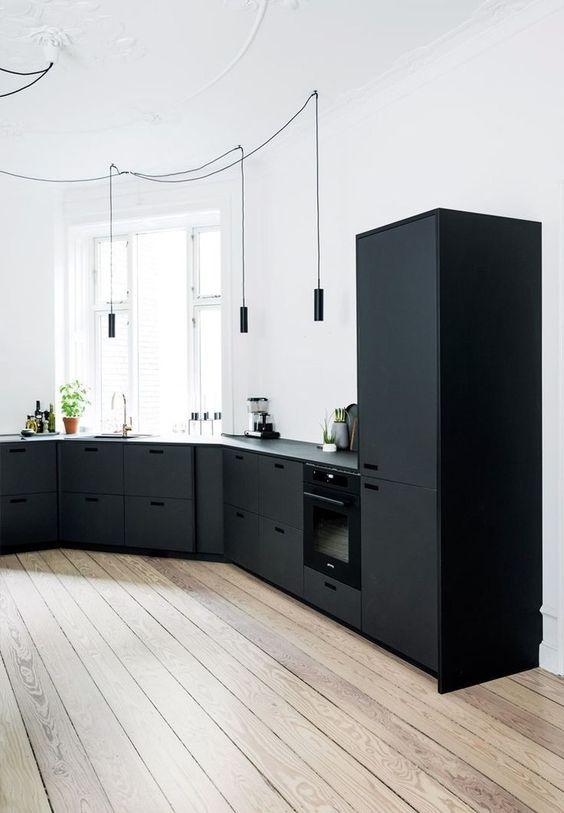 Kuchyňa - Obrázok č. 22