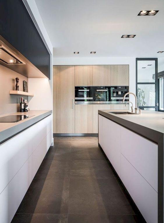 Kuchyňa - Obrázok č. 24