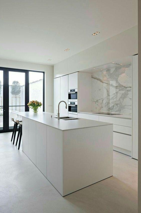 Kuchyňa - Obrázok č. 26