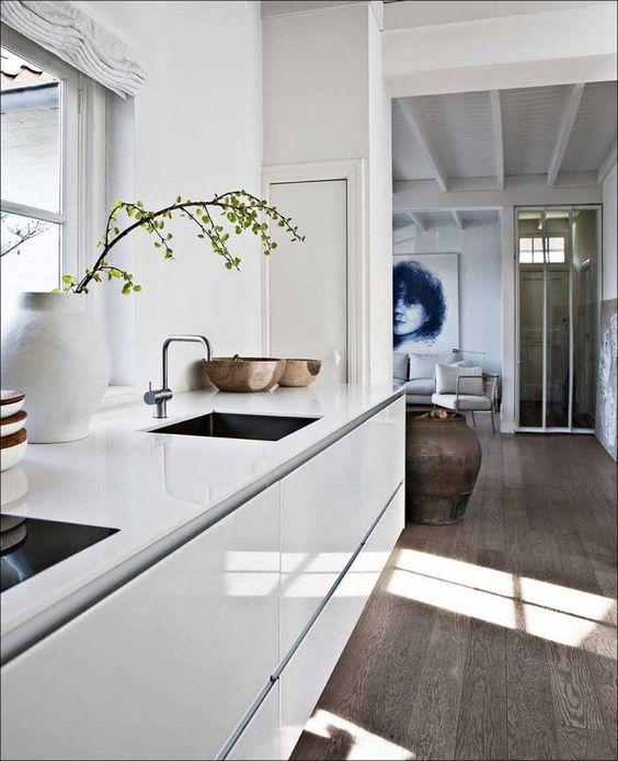 Kuchyňa - Obrázok č. 27
