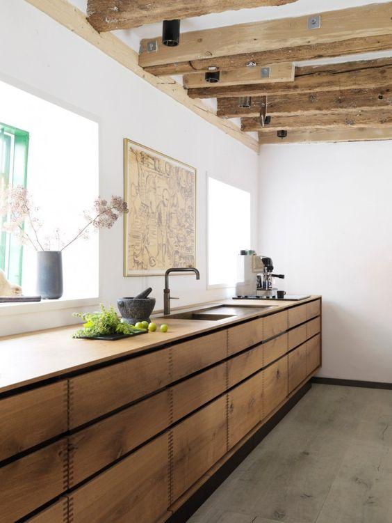 Kuchyňa - Obrázok č. 28