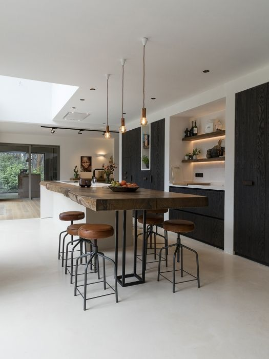 Kuchyňa - Obrázok č. 29