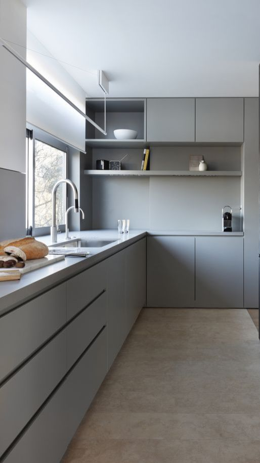 Kuchyňa - Obrázok č. 30