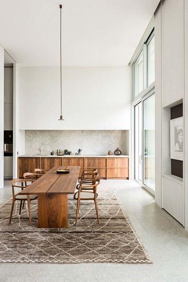Kuchyňa - Obrázok č. 32