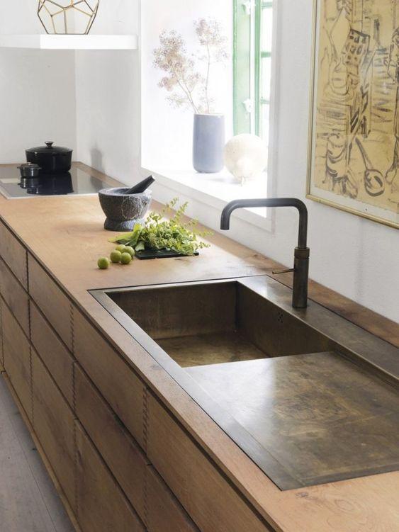Kuchyňa - Obrázok č. 33