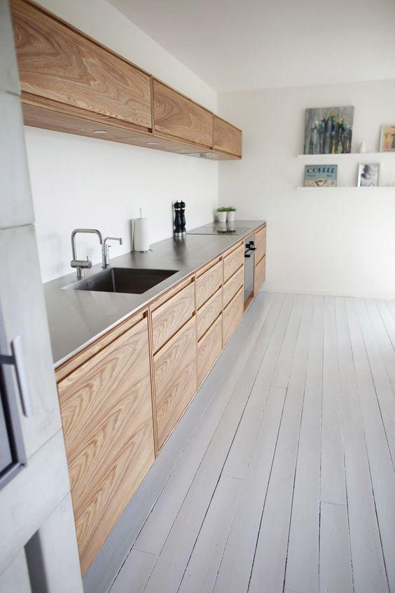 Kuchyňa - Obrázok č. 34