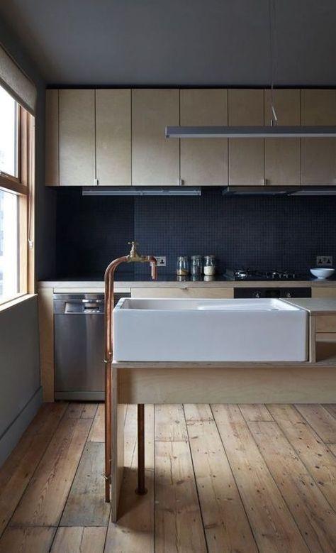 Kuchyňa - Obrázok č. 35