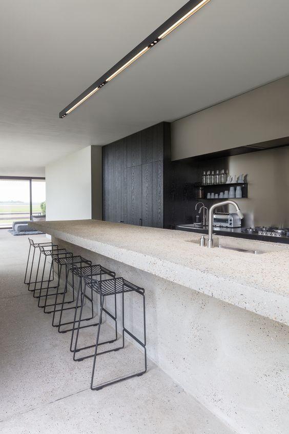 Kuchyňa - Obrázok č. 37