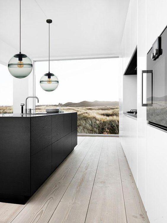Kuchyňa - Obrázok č. 38