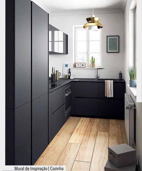 Kuchyňa - Obrázok č. 39
