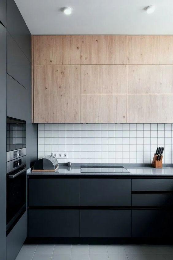 Kuchyňa - Obrázok č. 42