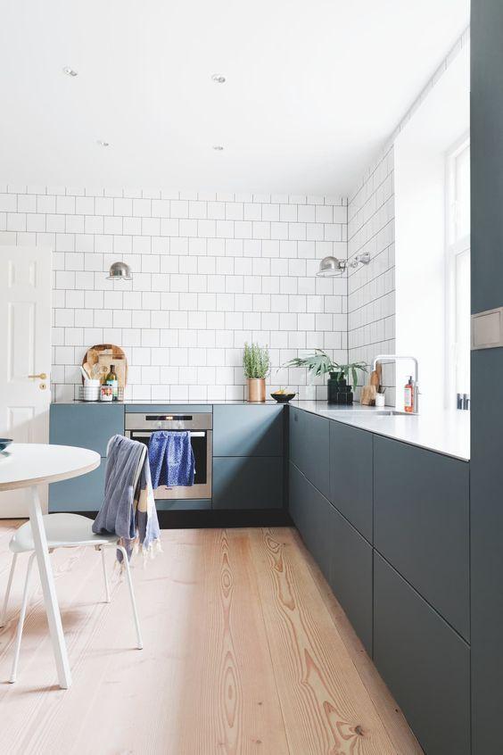 Kuchyňa - Obrázok č. 44