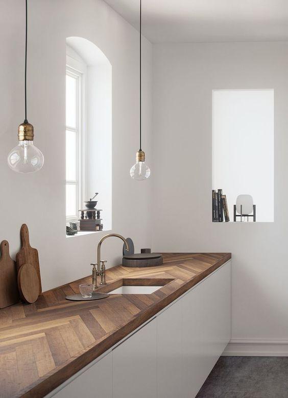 Kuchyňa - Obrázok č. 45