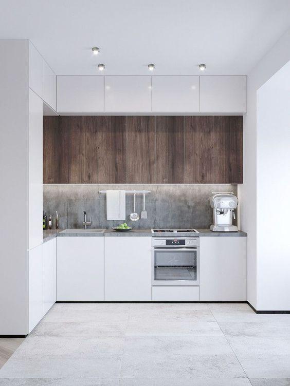Kuchyňa - Obrázok č. 46