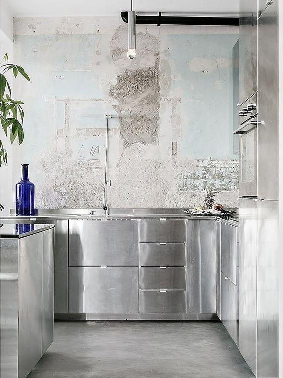 Kuchyňa - Obrázok č. 49