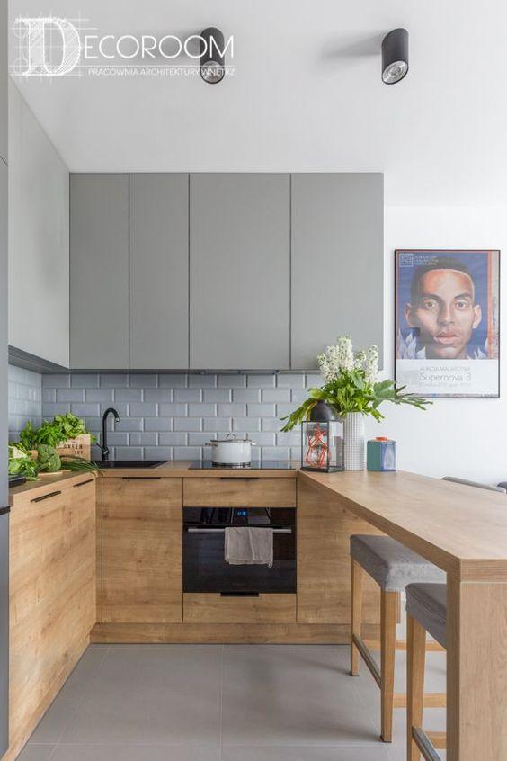 Kuchyňa - Obrázok č. 51