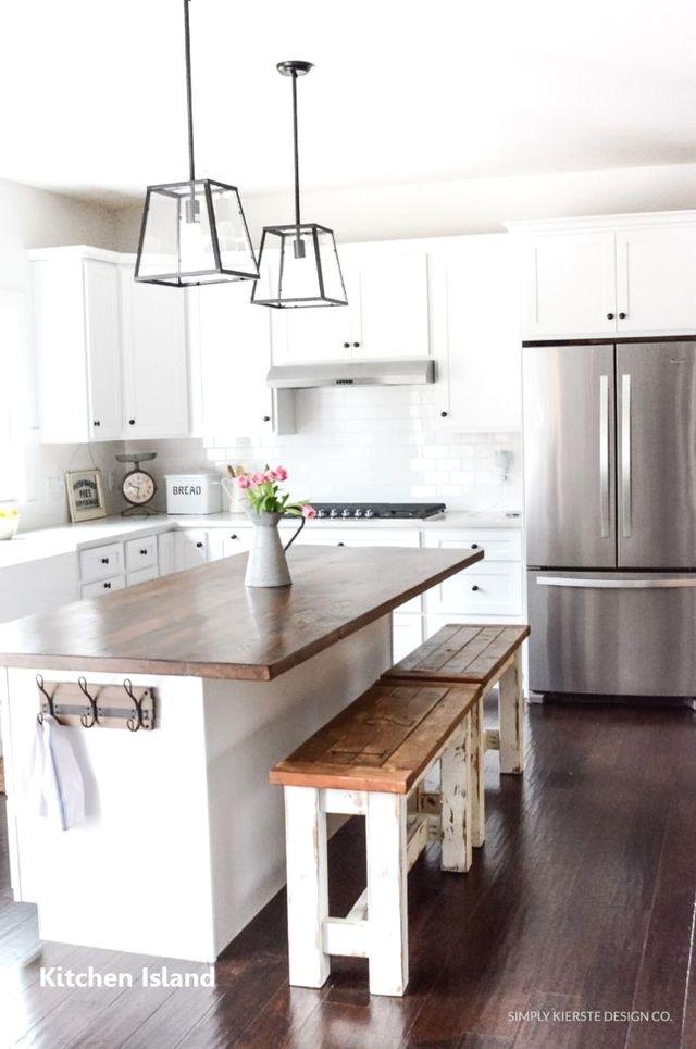 Kuchyňa - Obrázok č. 53