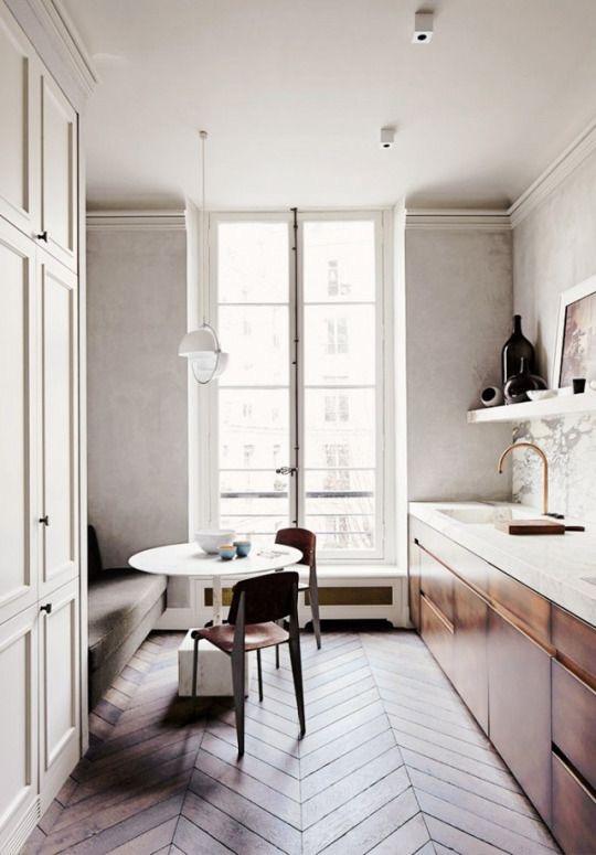 Kuchyňa - Obrázok č. 54