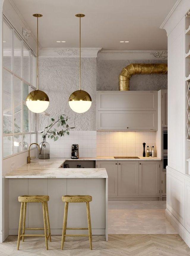 Kuchyňa - Obrázok č. 55