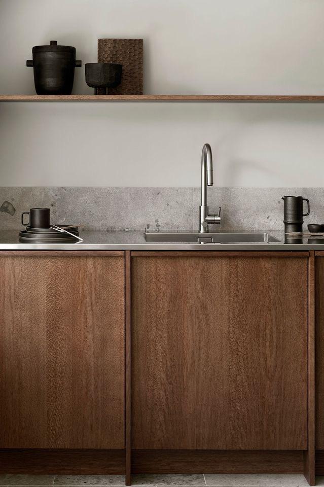 Kuchyňa - Obrázok č. 56