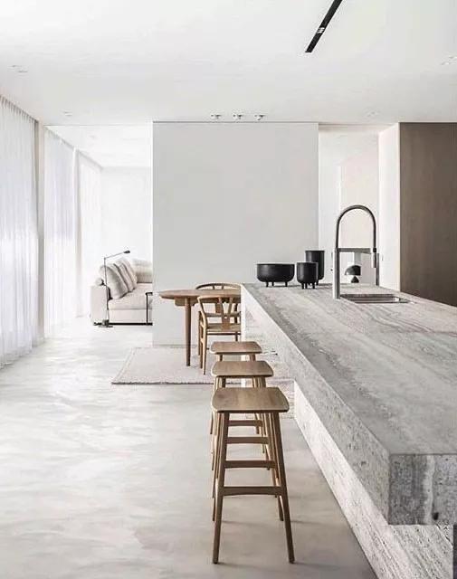 Kuchyňa - Obrázok č. 57