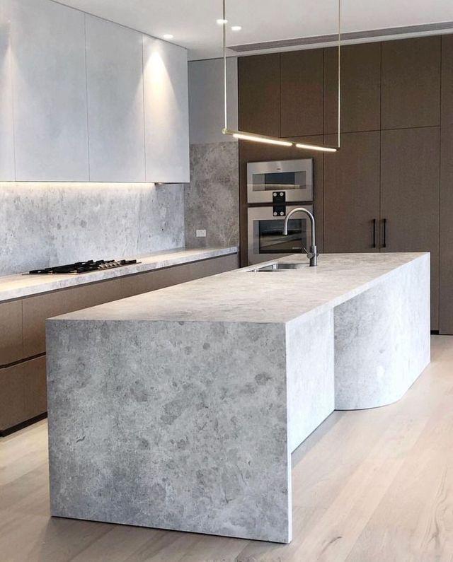 Kuchyňa - Obrázok č. 59