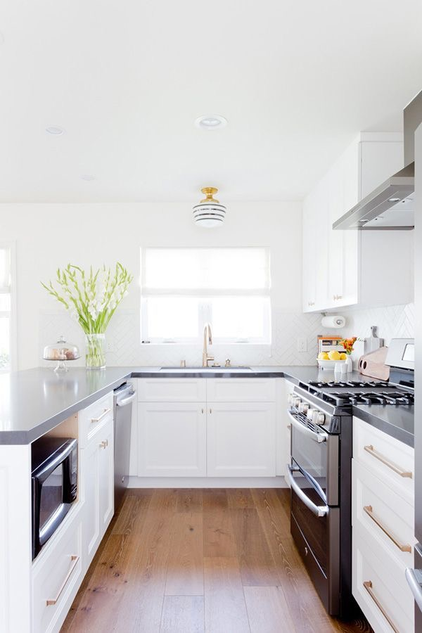 Kuchyňa - Obrázok č. 60