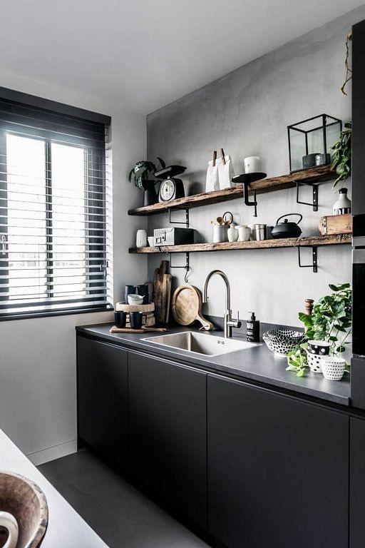 Kuchyňa - Obrázok č. 61