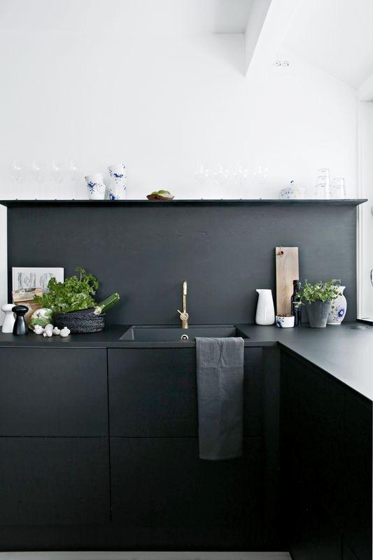 Kuchyňa - Obrázok č. 62