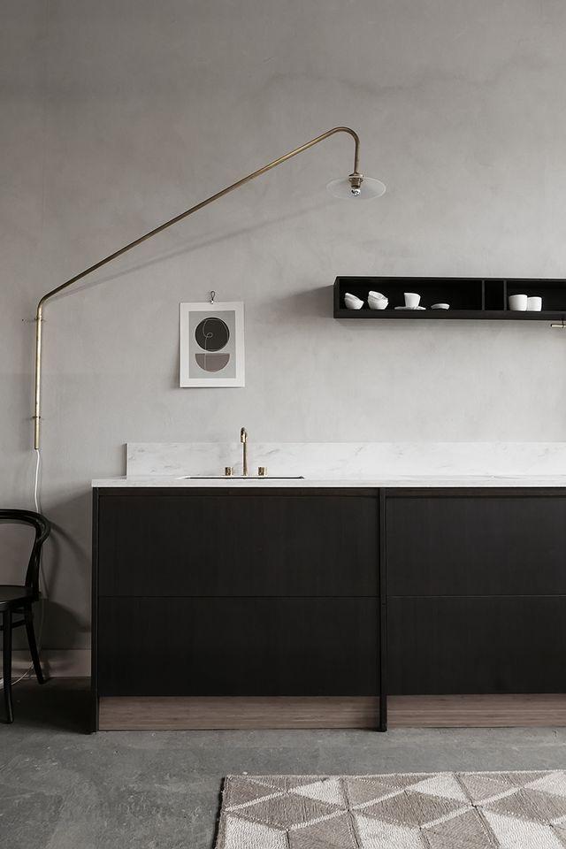 Kuchyňa - Obrázok č. 63