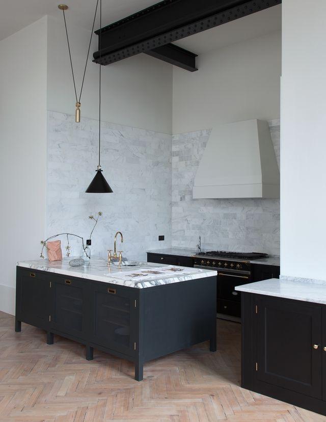 Kuchyňa - Obrázok č. 64