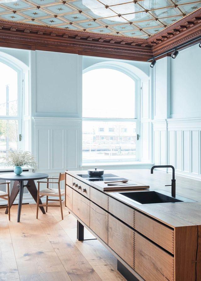 Kuchyňa - Obrázok č. 65