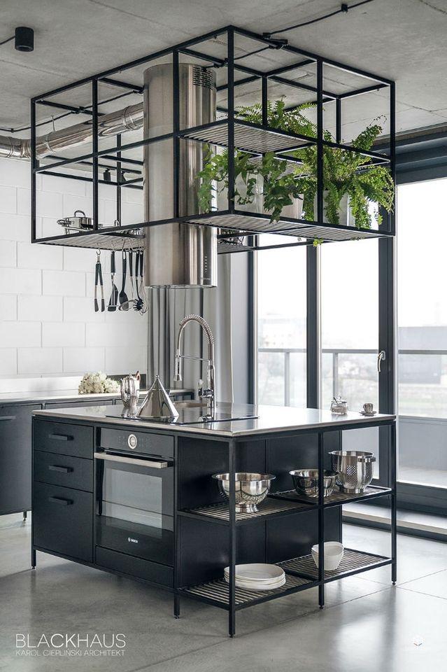 Kuchyňa - Obrázok č. 66