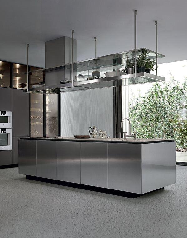 Kuchyňa - Obrázok č. 67
