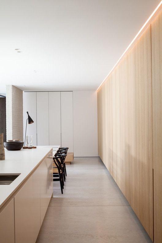Kuchyňa - Obrázok č. 69